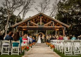 texas wedding venues counties a j and