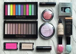 amazing makeup brands saubhaya makeup