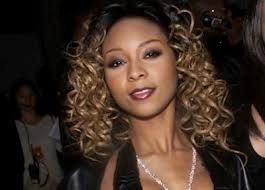 Natina Reed from Blaque struck by car, dies from injuries | Living ...