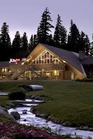 picture of mammoth mounn inn