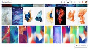 แจก live wallpaper ของ iphone x ไว ใช ใน