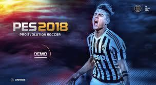 PES 2021 | 2020 myClub - News/Patch | PES.football on Twitter: