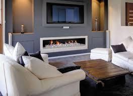 ethanol fireplace design ideas get