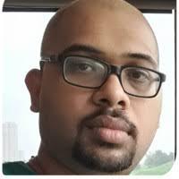 Avik Das - Associate Consultant - Tata Consultancy Services | LinkedIn