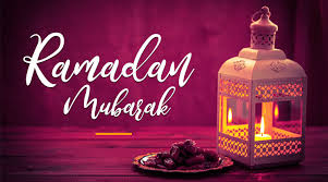 happy ramadan wishes quotes images greetings photos