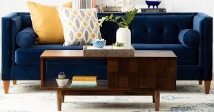 3 coffee table styling ideas to copy at
