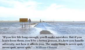 kata mutiara bahasa inggris tentang kesalahan mistakes