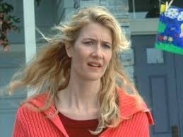 All of Laura Dern's movies, ranked according to critics - Insider