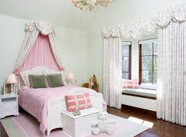 San Francisco Pink Rooms For Girls Kids Traditional With Kids Room And Nursery Designers Bedroom