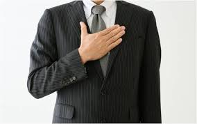 自己PRで責任感をアピールするコツとは?6つの方法と例文7つ | 就活の未来