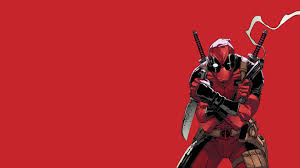 deadpool wallpapers hd desktop and