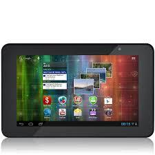 Prestigio MultiPad 7.0 HD (PMP3970B ...