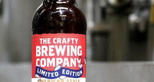 top craft beer picks at lidl and aldi