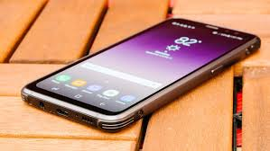 cell phone reviews review 2017