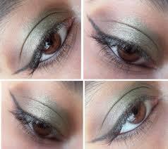makeup tips for aging skin by lisa eldridge