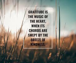 gratitude quotes quotation about gratitude com
