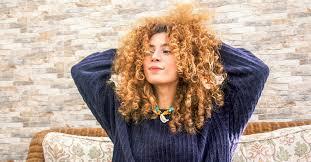 hydrogen peroxide for hair lightening