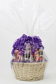 gift baskets gift basket sugar free