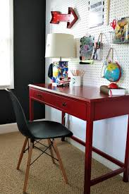 Boy S Desk Area Room Desk Boys Desk Boys Desk Area