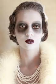 makeup bare aesthetics