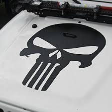 Jeep Decals Jeep Stickers Jeep Wrangler Jeep Wrangler Stickers