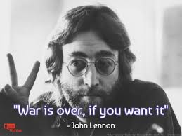 hippie quotes and sayings about life peace and love