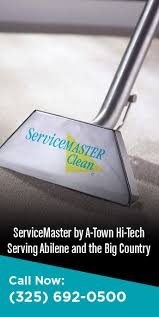 cleaning services serving the