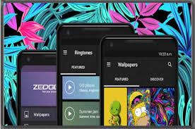 zedge wallpaper for pc windows 10 8 7