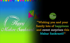 happy makar sankranti wishes quotes messages whatsapp status