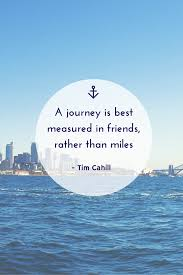 inspirational travel quotes page of traveltips