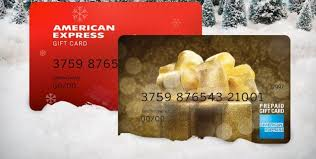 how to use amex gift card on amazon