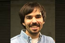 North AL: North Alabama's Adam Burns among recipients for this year's  Emerging Ministry Grants for Innovative Deacons