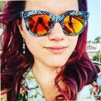 "10+ ""Jesberger"" profiles | LinkedIn"