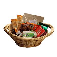 gift baskets sets