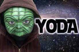 yoda makeup tutorial torimicemua