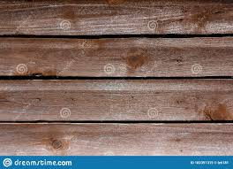 The Background Is Made Of Wooden Boards The Texture Of An Rustic Wooden Fence Stock Image Image Of Rough People 182391315