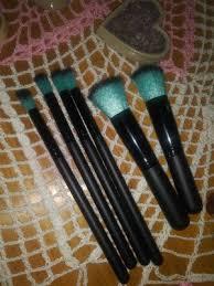makeup brushes in lodi ca