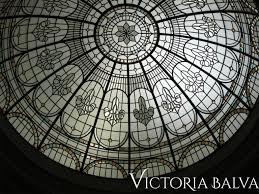 beveled glass archives victoria balva