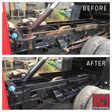 auto rustproofing undercoating