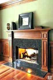 fireplace hearth ideas diy remodel