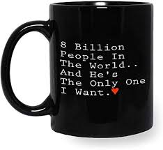 buy aj prints billion people in the world and he s the only one