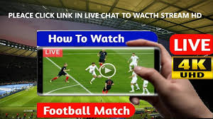 Livorno vs Crotone 🎬 LIVE STREAM 🛑 - YouTube