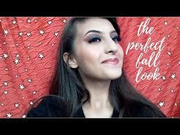 cute makeup tutorial beauty makeup