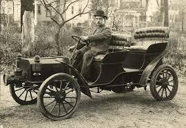 Weebermobile: Christian F. Weeber, Jr. – Inventor, Entrepeneur ...
