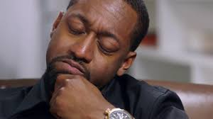 Jaleel White tearfully remembers late 'Family Matters' co-star on ...