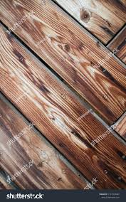 Texture Old Fence Wall Boards Stock Photo Edit Now 1121503367