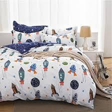 100 cotton reversible kids furniture