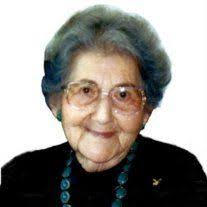 Obituary for Evelyn M. Montanaro