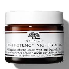 makeupalley origins night a mins