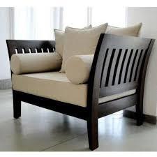 sofa set rs 85000 set sairay rosewood